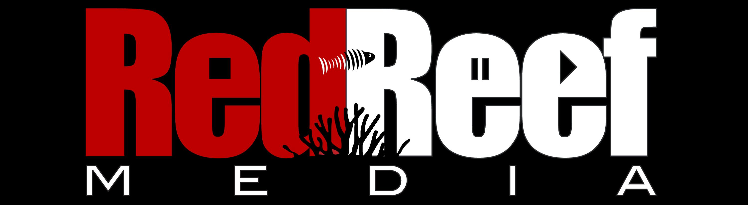 Red Reef Media, LLC