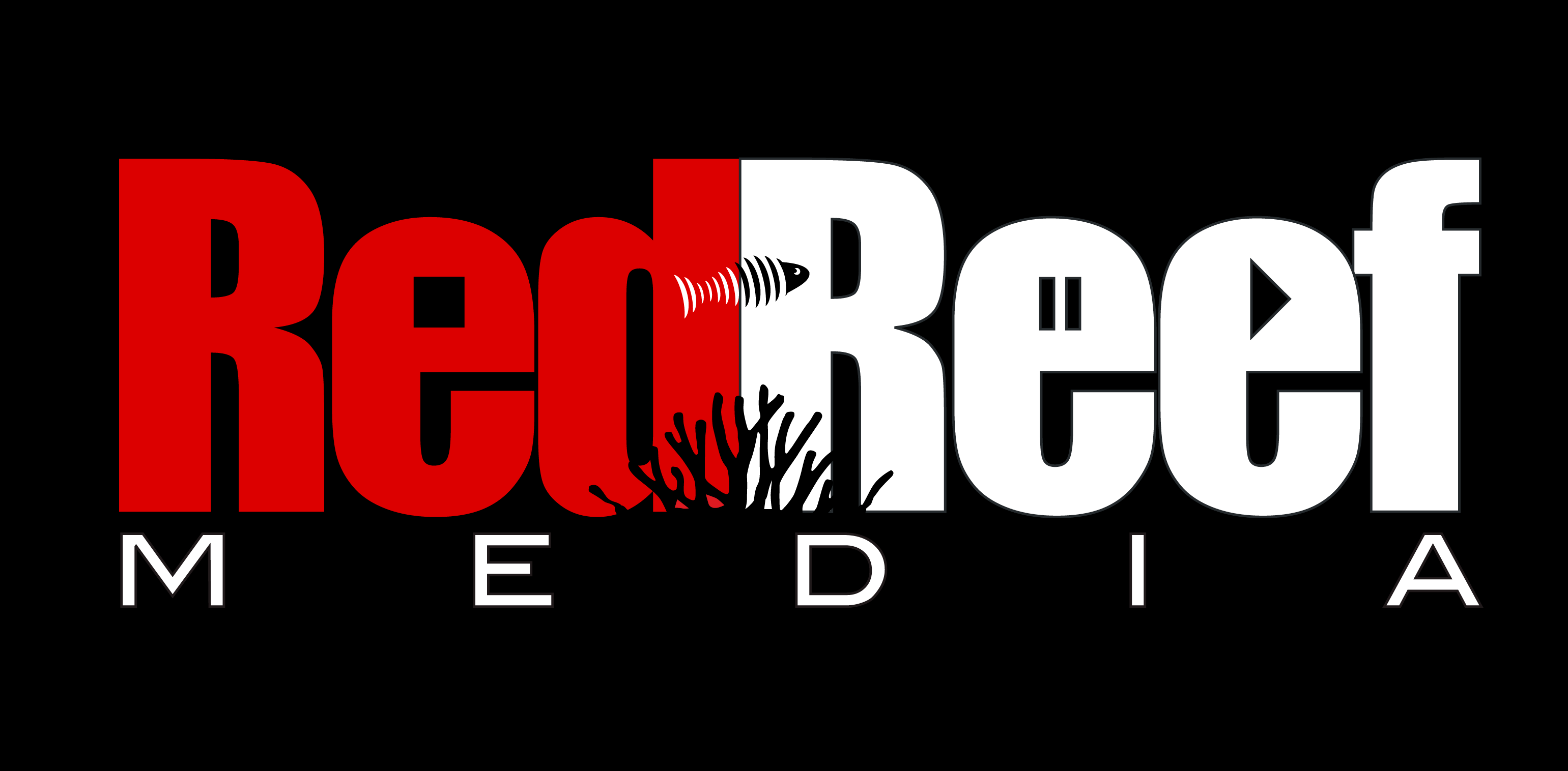 Red Reef Media, LLC